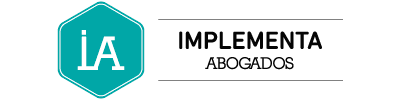 Implementa Abogados