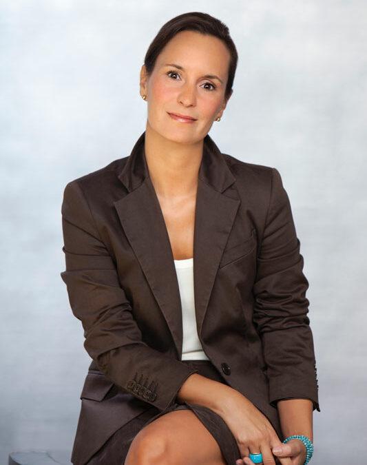 monica-tarifa-implementa-abogados