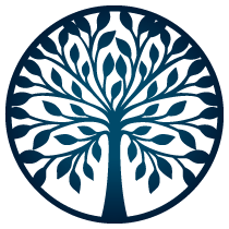 servicios-logo