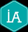 servicios-icono